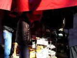 20061229-船橋市宮本・宮徳・しめ縄販売-1424-DSC00584T
