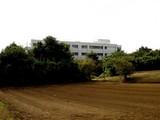 20061014-習志野市立第一中学校-1101-DSC06338
