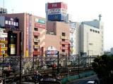 20061216-習志野市津田沼1・丸井津田沼店-1105-DSC08211