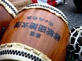 20060828-船橋市若松・若松団地・盆踊り-0542-DSC00917