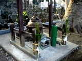 20061231-市川市中山・日蓮宗・法華経寺-1505-DSC01437