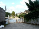 20060903-船橋市若松町1・船橋競馬場-1225-DSC02260