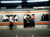 20060928-JR東日本・JR京葉線・運休-1937-DSC03354