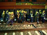 20061125-京成本線・船橋高架化・下り線・工事-0056-DSC03808