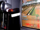 20061211-1113-任天堂・Wii・リモコン破壊事故040
