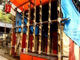 20061205-船橋大神宮・お酉様・壱の酉-1225-DSC06194