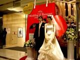 20061229-船橋市本町・船橋東武・初売り・福袋-1441-DSC00650