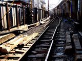 20061202-京成本線・船橋市街区間・高架化-1022-DSC05549
