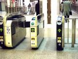 20061221-JR東日本・東京駅・新橋駅・Suica・改札-2302-DSC09124