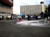 20061203-船橋市浜町2・浜町公民館・消防訓練-1023-DSC06078