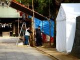 20061205-船橋大神宮・お酉様・壱の酉-1224-DSC06192