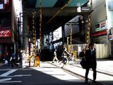 20061124-京成本線・船橋市街区間・高架化-1140-DSC03184