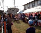 20061022-習志野市谷津5・秋祭り-1326-DSCF0052