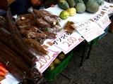 20061112-船橋市農水産祭・船橋中央卸売り市場-1026-DSC00586