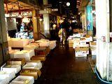20061202-船橋中央卸売市場・ふなばし楽市-1036-DSC05605