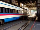 20041127-船橋市本町・京成船橋駅-DSC01395