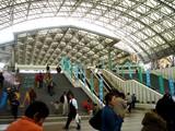 20061126-船橋市・中山競馬場・フリーマーケット-1114-DSC04524