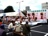 20061112-船橋市農水産祭・船橋中央卸売り市場-1033-DSC00613