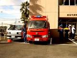 20061203-船橋市浜町2・浜町公民館・消防訓練-1025-DSC06087