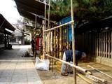 20061205-船橋大神宮・お酉様・壱の酉-1228-DSC06212