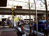 20061124-京成本線・船橋市街区間・高架化-1134-DSC03172