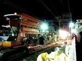 20061125-京成本線・船橋高架化・下り線・工事-0222-DSC03999