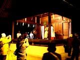 20061222-船橋市宮本・船橋大神宮・神楽殿-1922-DSC09191