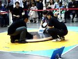 20061007-幕張メッセ・CEATEC・ロボット相撲大会-1438-DSC05074
