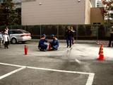 20061203-船橋市浜町2・浜町公民館・消防訓練-1024-DSC06085