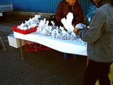 20061112-船橋市農水産祭・船橋中央卸売り市場-0913-DSC00428