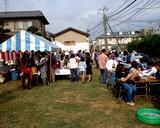 20061022-習志野市谷津5・秋祭り-1324-DSCF0040