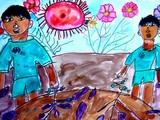 20061112-船橋市農水産祭・船橋中央卸売り市場-0911-DSC00415