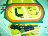 20060806-1528-中山競馬場・エンタメパラダイス2006-DSC04973