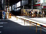 20061124-京成本線・船橋市街区間・高架化-1141-DSC03190
