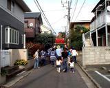 20061022-習志野市谷津5・秋祭り-1337-DSCF0079
