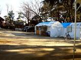 20061229-船橋市宮本・船橋大神宮・お焚き上げ-1416-DSC00554