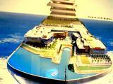 20061006-江東区豊洲2・アーバンドックららぽーと豊州-DSC04696E