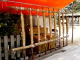 20061231-船橋市宮本・船橋大神宮・初詣-1357-DSC01185