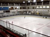 20051104-東京都江戸川区スポーツランド-1337-DSC05114