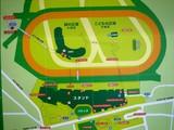 20060806-1528-中山競馬場・エンタメパラダイス2006-DSC04971