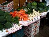 20061112-船橋市農水産祭・船橋中央卸売り市場-1026-DSC00590