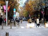 20061215-東京都千代田区丸の内・光都東京ライトピア-1250-DSC07879