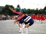20060930-船橋市若松2・若松幼稚園・運動会-1057-DSC03677