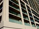 20061230-船橋市浜町2・ワンダーベイシティサザン-1341-DSC01106
