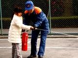 20061203-船橋市浜町2・浜町公民館・消防訓練-1024-DSC06084