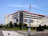 20060521-千葉市美浜区豊砂1・コストコホールセール-1114-DSC02531