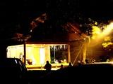 20061222-船橋市宮本・船橋大神宮・神楽殿-1929-DSC09215