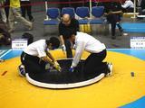 20061007-幕張メッセ・CEATEC・ロボット相撲大会-1455-DSC05110