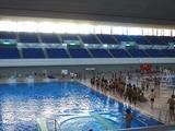 20061009-習志野市茜浜2・千葉県国際総合水泳場-1006-DSC05662