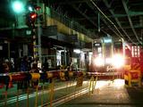 20061125-京成本線・船橋高架化・下り線・工事-0034-DSC03763